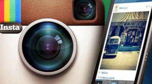 Instagram-crecimiento-usuarios-Foto-Captura_NACIMA20131024_0179_6