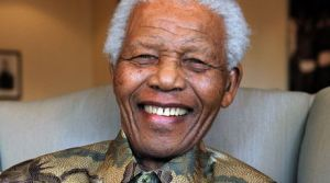 Nelson-Mandela-AP_NACIMA20131205_0201_19